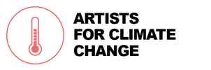 Artists for Climate Change